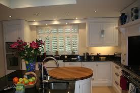 kitchens furniture. Kitchens Furniture C