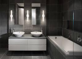 vanity lighting ideas bathroom contemporary lighting on your face modern bathroom vanity lighting that combined bathroom contemporary lighting