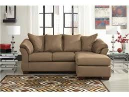 perfect rana furniture living room. shop for signature design by ashley sofa chaise 7500218 and other living room sectionals perfect rana furniture