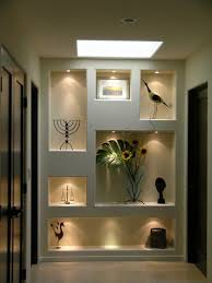 best 25 niche decor ideas