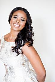 Pretty Yende | Discography | Discogs