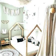 toddler girl room decor ideas rooms bedroom pictures best on boy diy