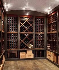 basement wine cellar ideas. New Photos - Traditional Wine Cellar Chicago LG Construction + Development Basement Ideas N