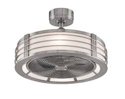 44 inch flush mount ceiling fan with light small flush mount ceiling fans