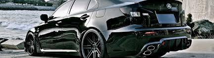 lexus is 250 2007 custom. Modren Lexus 2007 Lexus IS Accessories U0026 Parts With Is 250 Custom