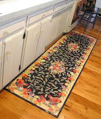 kitchen rooster rug kitchen rooster rugs for the kitchen shocking custom made floor mats this is kitchen rooster rug