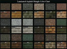 architectural shingles colors. Roof Shingles Colors Shingle Wide Spectrum Color Selection For Roofing Curb Appeal . Architectural