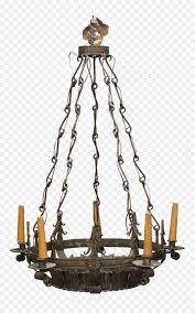 chandelier bronze light fixture chain lighting chain