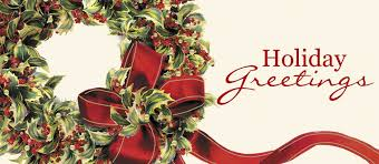 Buisness Greeting Cards Christmas Birthday Greeting Cards Inwood Greeting Cards