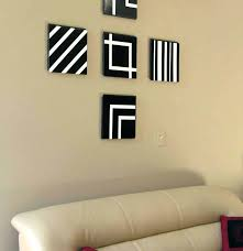 wall decoration ideas excellent homemade for bedroom set new at dining room plans free simple room on diy wall decor ideas for dining room with wall decoration ideas excellent homemade for bedroom set new at