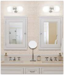 home elements mother of pearl tile pearl glass mosaic tile shell tiles