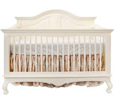 All In One Crib Bellini Baby And Teen Furniture Designer Cribs Kids Furniture