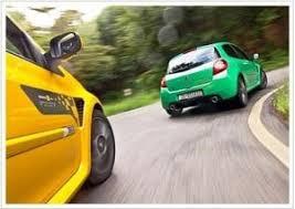 Реферат Транспортная психология Тема Черты характера и  Стиль вождения складывается из приобретенного опыта темперамента настроения водителя и состояния транспортного средства