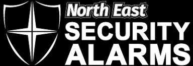 Bosch Solution Alarm Panel Ne Security Intruder Alarms