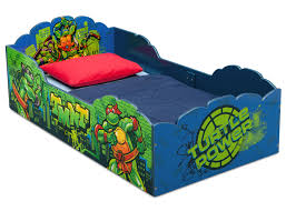 Mickey Mouse Clubhouse Bedroom Furniture Kids Character Furniture Kmart
