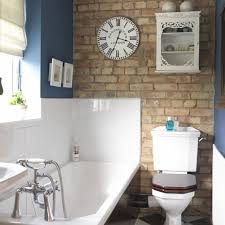 country bathroom designs. Small Country Bathroom Designs