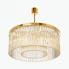 ceiling lights black drum ceiling light drum style chandelier candle chandelier tree branch chandelier from