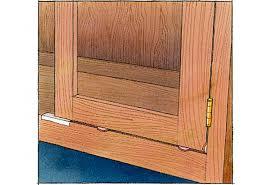 Flush Mount Cabinet Hinges Fresh Kitchen Cabinet Door Hinges Types