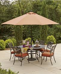 patio furniture sacramento home interior design garden ca inspiring patio new at decorating plans set