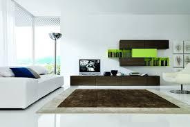 living room modular furniture. ZALF CAT ZONA GIORNO 2010 OK2_CS3 Modular Furniture Living Room L