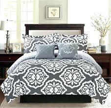 oversized king down comforter sets elegant for comforters target x plans 5