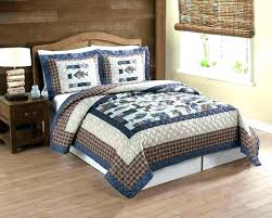 fishing nursery bedding fishing themed bedding rustic bedroom comforter sets bedding bed bath beyond king quilts every avid angler