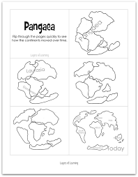 e9ee494f2fa273052a3a5c28da737e07 th grade science activities for students 174 best images about geography on pinterest around the worlds on std printable pamphlet
