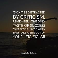 Zig Ziglar Quotes Inspiration 48 Classic Zig Ziglar Quotes To Help You Achieve Your Goals Steemit