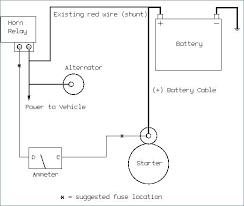 chevelle ammeter gauge wiring wiring diagram rows ammeter gauge wiring diagram wiring diagram host ammeter gauge wiring diagram wiring diagram ammeter gauge wiring
