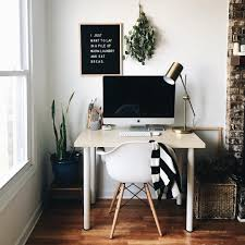 workspace furniture office interior corner office desk. Workspace Furniture Office Interior Corner Desk. Desk E U