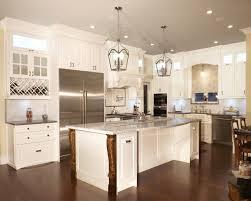 Kitchen Cabinets Surrey Bc Team Wood Kitchens