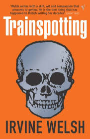 irvine welsh s trainspotting summary analysis schoolworkhelper he has two brothers