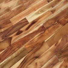 acacia asian walnut blonde hardwood flooring prefinished solid hardwood floors elegance plyquet wood floors unique wood floors