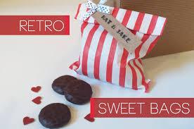 Gorgeous Wedding Favour Sweet Bags Wedding Wedding Favour Sweet Bags