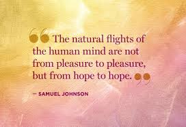 Quotes That Give You Hope Quotes About Hope Extraordinary Quotes About Hope