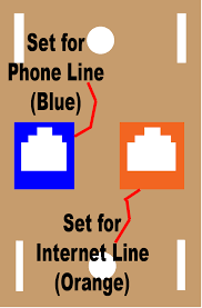 line phone wiring solidfonts 2 line phone wiring diagram