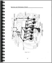 continental engines r6602 engine service manual tractor manual