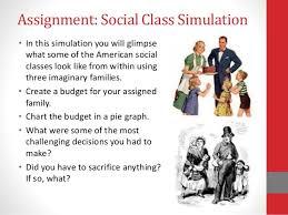 college essays college application essays social class essays social class essays