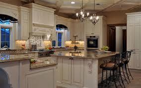 Kitchen Designs By Ken Kelly, Inc. Williston Park, NY