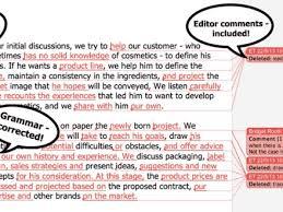 edit my essay peer editing college essay edit my paper online paper editing writing for college