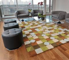 impressive grounded blue tam wim within 6x9 area rugs attractive