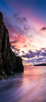 beautiful ocean outdoors iPhone 11 ...
