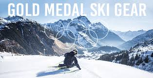 Ski Rental - Snowboard Rental - Shop Online - Outdoor Patio ...
