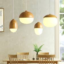 ceiling pendant light fixtures modern glass globe pendant lights nuts lampshade children bedroom pendant lamps hanging