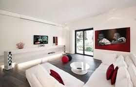 Living Room Tv Best Decoration
