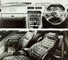 mazda rx7 1985 interior. mazda rx7 quick specifications rx7 1985 interior