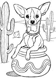 Chi Drawing Mexico Thema Wereldreis Kleurplaten Kleuren En Tekenen