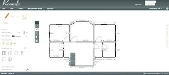 office floor plan software. Floor Plan Software Program For Plans Free Office . R