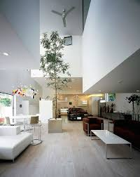 architectural design office. 555 Architectural Design Office I