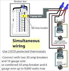 ao smith electric water heater wiring diagram wiring diagram ao smith electric water heater wiring diagram